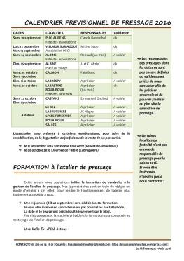 Lettre16-8-adhérentsavecmail-2